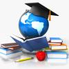 Kế hoạch tổ chức Hội thi TTVH cấp trường năm học 2017-2018